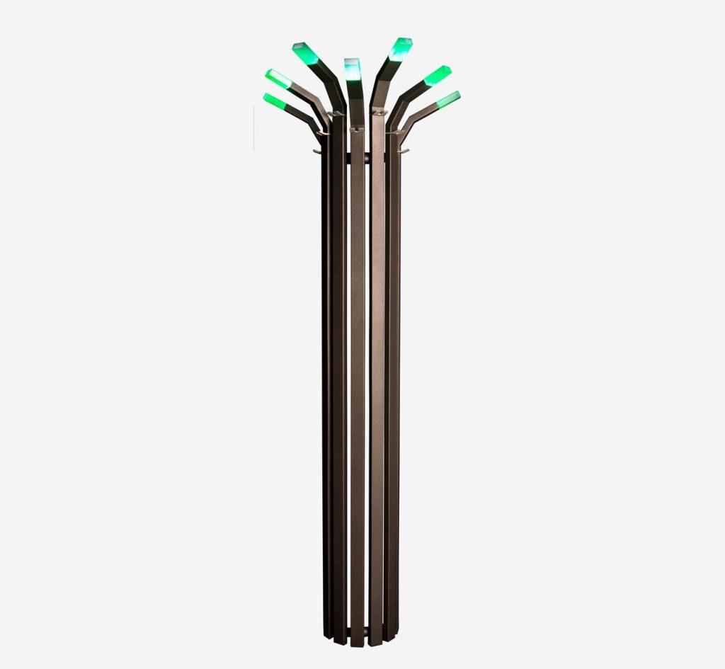 Grzejnik Bambus BS miniatura