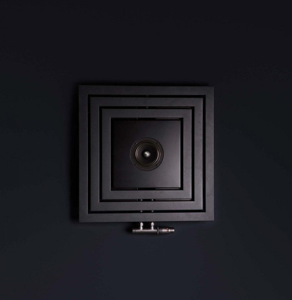 Grzejnik Libra Audio LA