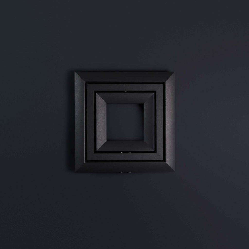 Grzejnik dekoracyjny Libra Soft