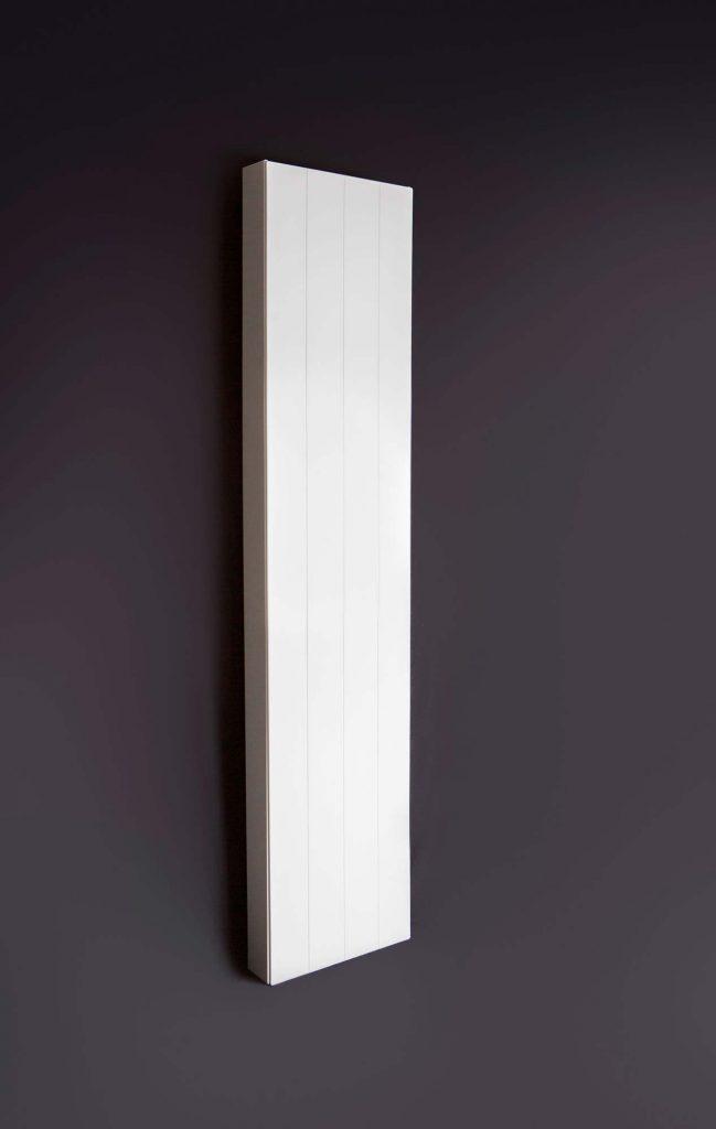 Grzejnik Plain Art Vertical VS