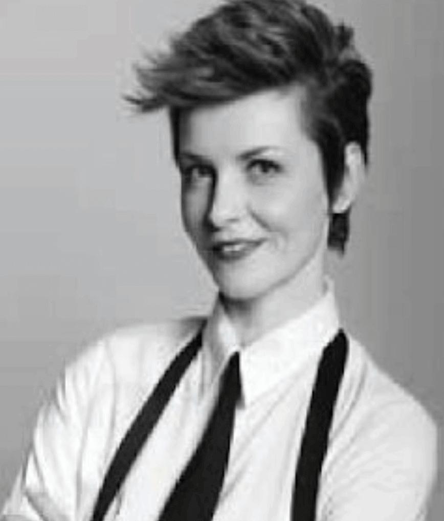 Marta Mulawa projektant