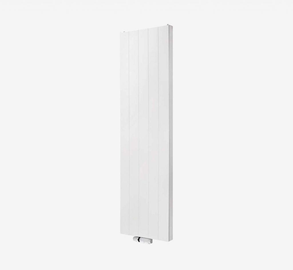 Grzejnik płytowy Plain Art Vertical