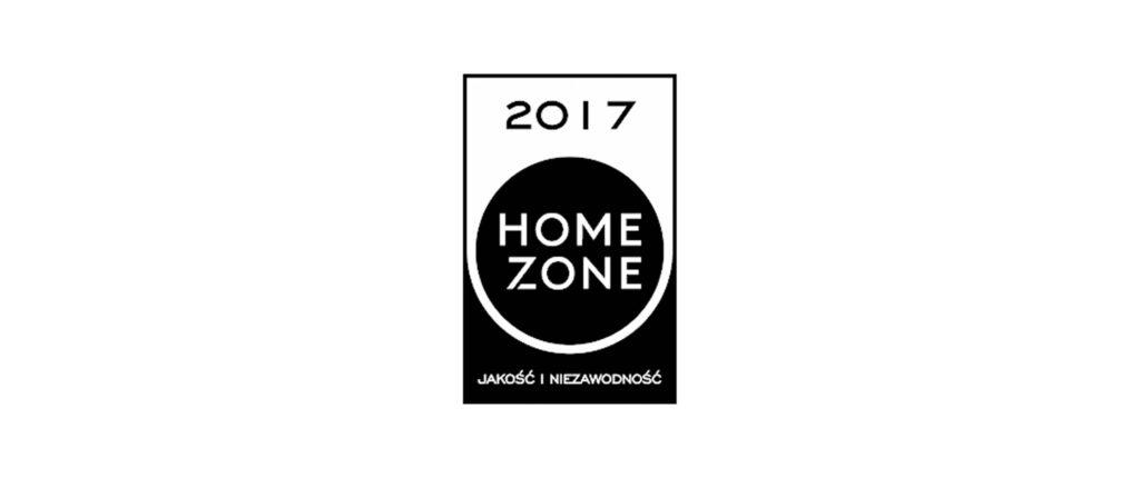 Home Zone logo